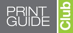 Printguide Club