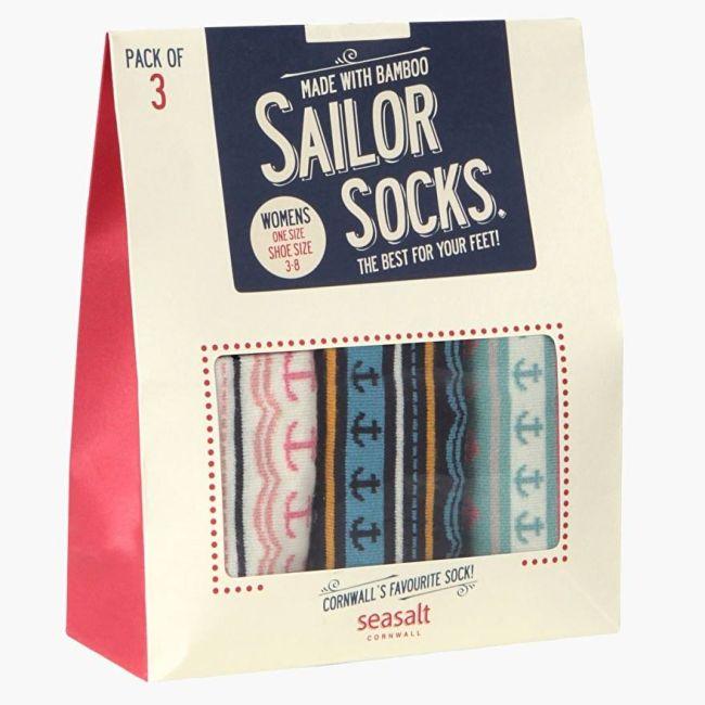 Луксозни кутии за чорапи