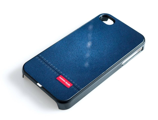 Протектор за смартфон с персонален дизайн