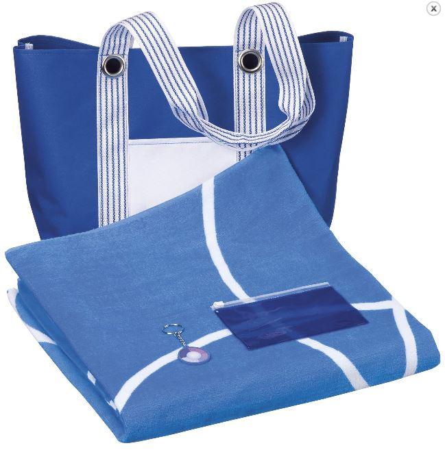 Практични сувенири за пикник
