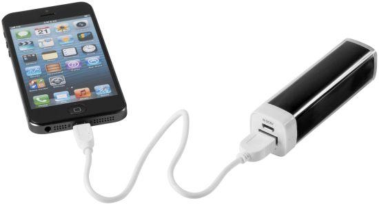 Преносими батерии за телефон с ваше лого