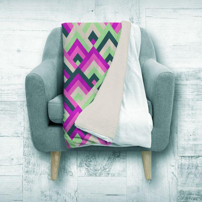 Текстилни интериорни решения